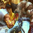 Street-Fighter-X-Tekken1