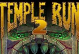 Temple-run-2