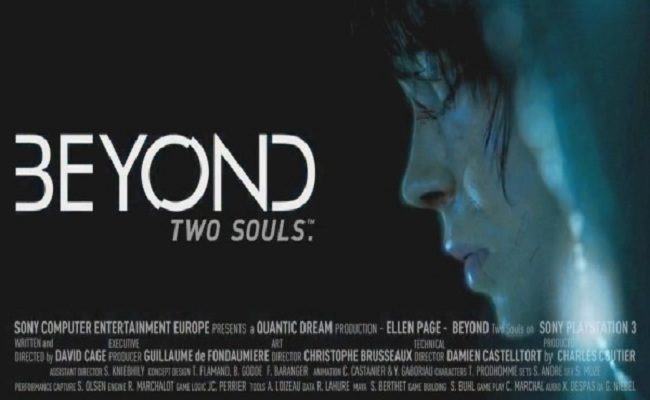 beyond-two-souls-7