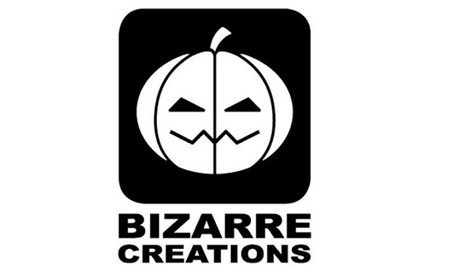 bizarre-creations
