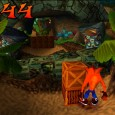 crash_bandicoot1