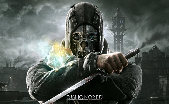 dishonored_2012_game-1440x900