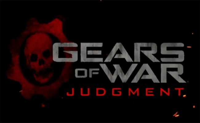 gears-of-war-judgement-xbox-360