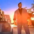 gta-vice-city-ios-android-0