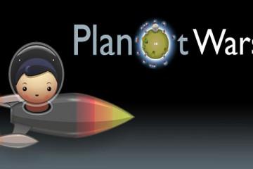 planet-wars