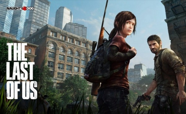 The Last Of Us Demo Requires An Internet Connection To Launch