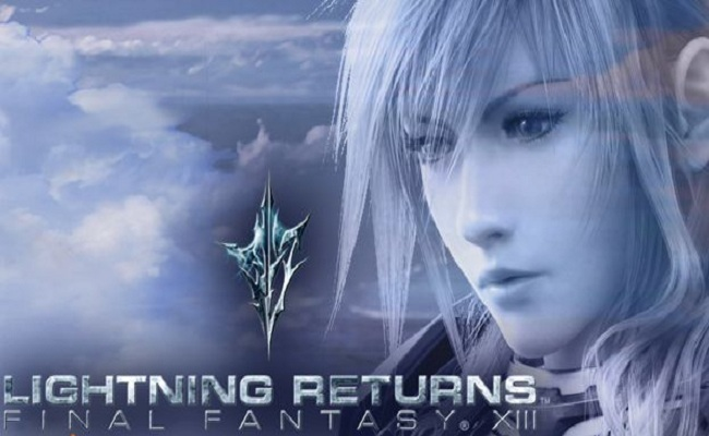 trailer-lightning-returns-final-fantasy-xiii-remake-exclusivo-moviles_1_1505074