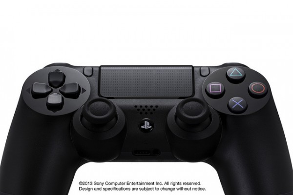 PlayStation 4 Will Have Over 149 Third Party Partners