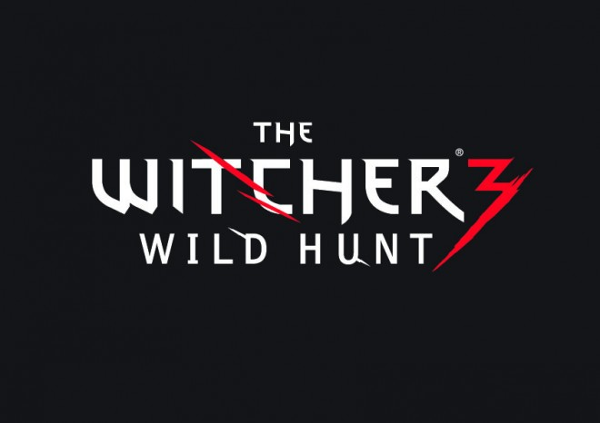 The_Witcher_3_Wild_Hunt_Logo_White_EN-660x466