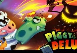 com.angry.piggy.deluxe.game4fd6e7beea442_sp
