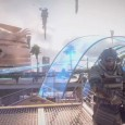 killzone_shadow_fall_header