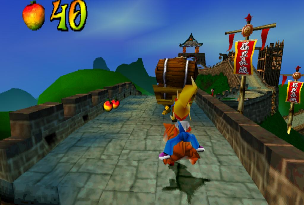 36715-Crash_Bandicoot_3_-_Warped_U-20