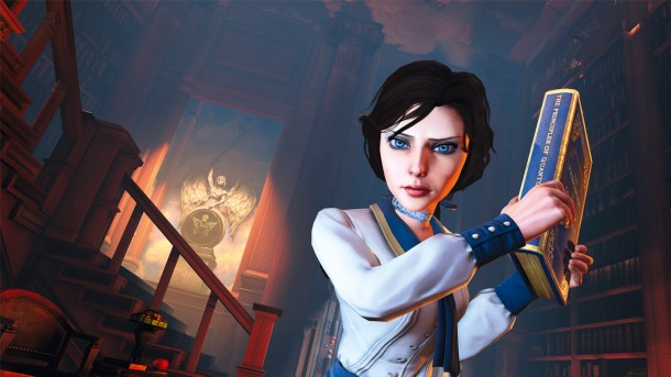 BioshockInfinite1-610x343