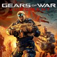 GearsOFWarJudgment4