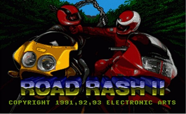 Road Rash: 5 Reasons It Should Return