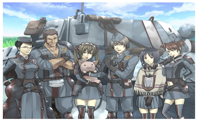 Valkyria_Chronicles_004