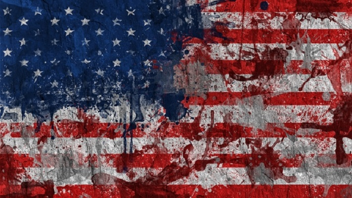 american_fla