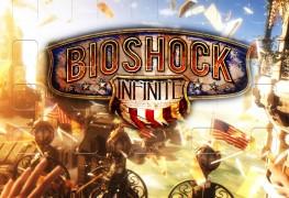 bioshock_infinite_wallpaper