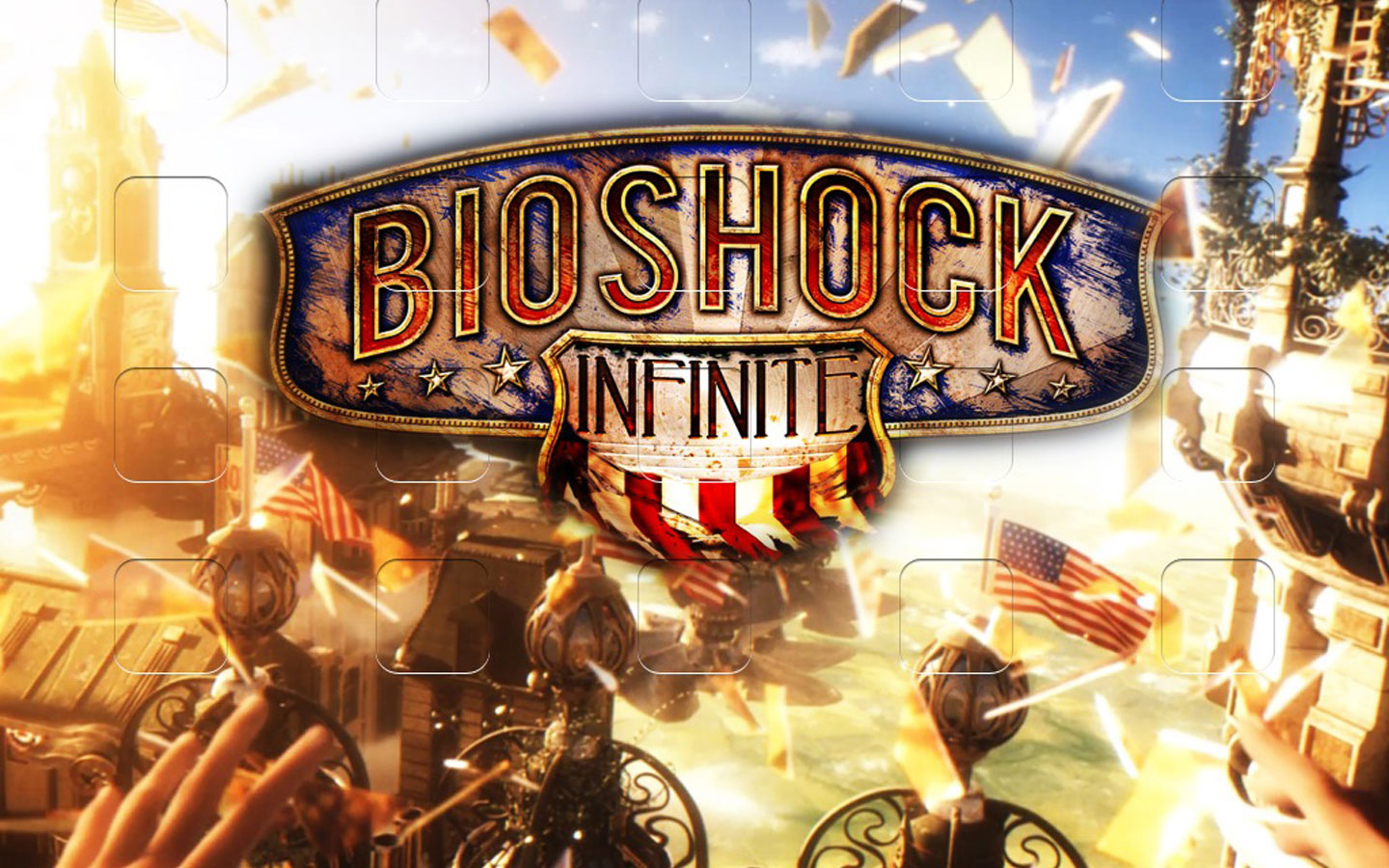 bioshock_infinite_wallpaper