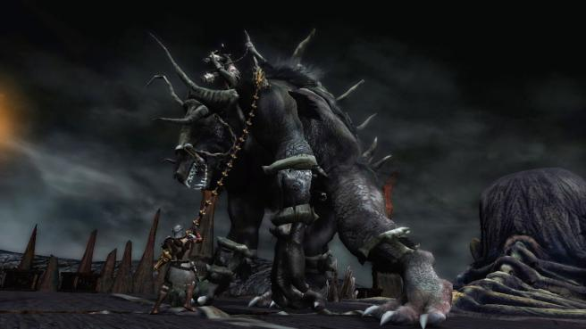 dantes-inferno-ps3-xbox-360-screenshot-11_656x369