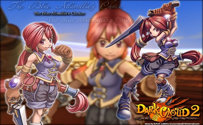 darkcloud2monica1024x768(ranma)