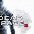 dead-space-3-oxcgn-screenshot-5jpg1