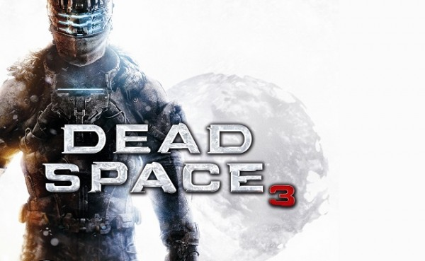 Dead Space 3: 5 Ways To Improve The Sequel