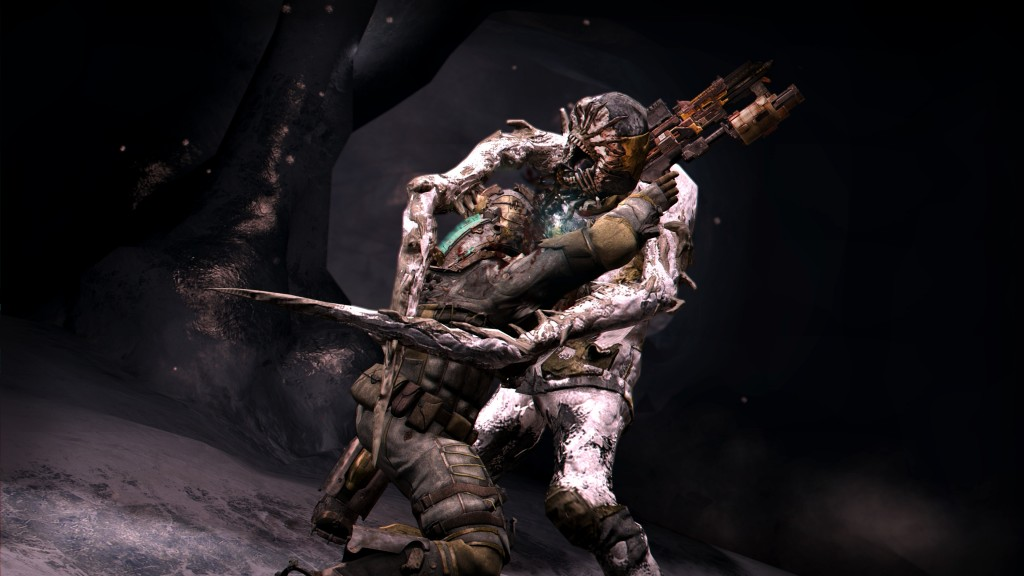 dead-space-3_3