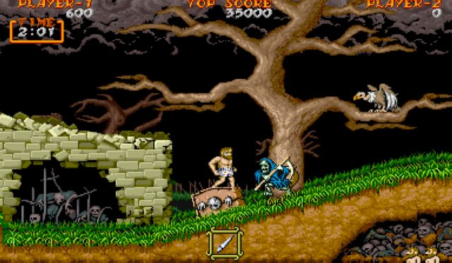 ghouls-n-ghosts-2
