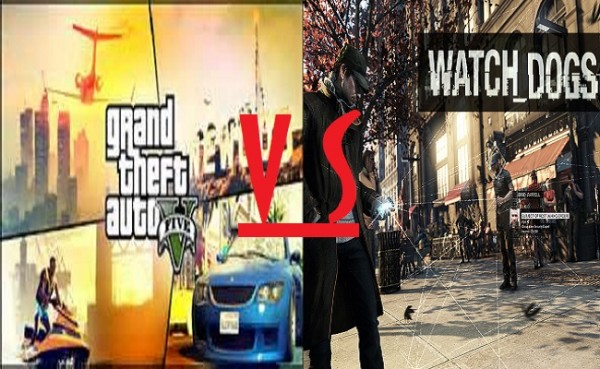 Watch Dogs: 3 Reasons It'll Be Better Than GTA 5