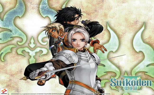 Top 5 JRPGs That Should Return Next Gen