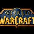 world-of-warcraft_logo-600x334