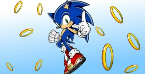 1-Sonic-and-rings-sonic-the-hedgehog-33082618-1366-768