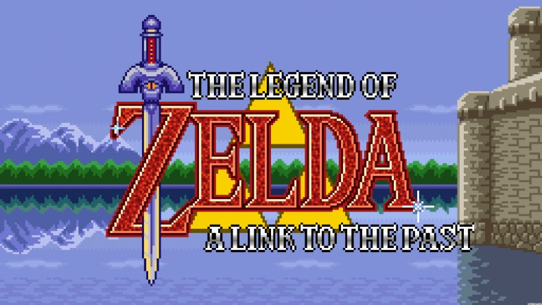 82404-legend-of-zelda-a-link-to-the-past