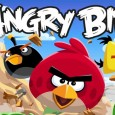 Angry-Birds-New-Levels-and-Power-Ups-Trailer_1