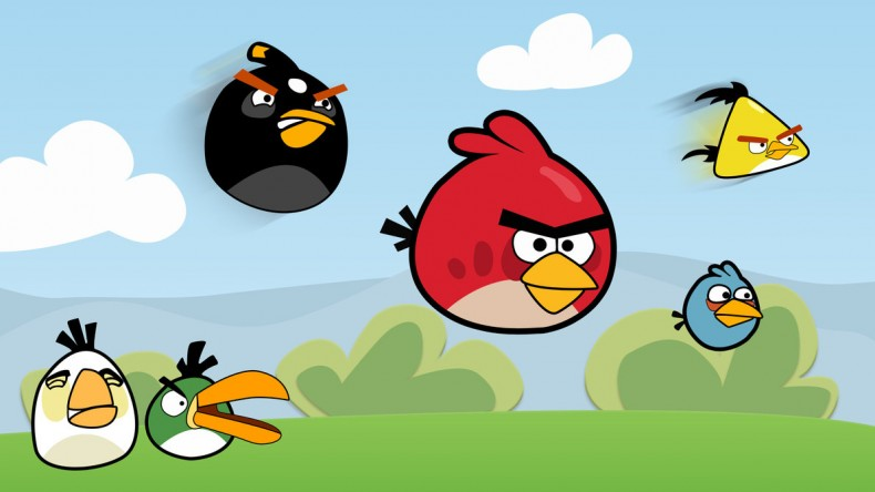 Angry-Birds-angry-birds-friends-31283667-1191-670