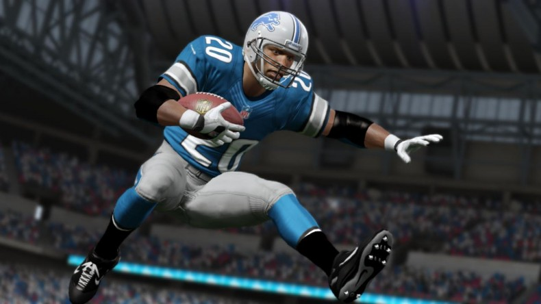 Barry-Sanders-Madden-13