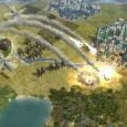 CIVILIZATION-V-E3-2010-RocketArtillery
