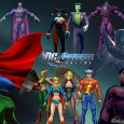 DC_Universe_Online_jam_by_Xionice