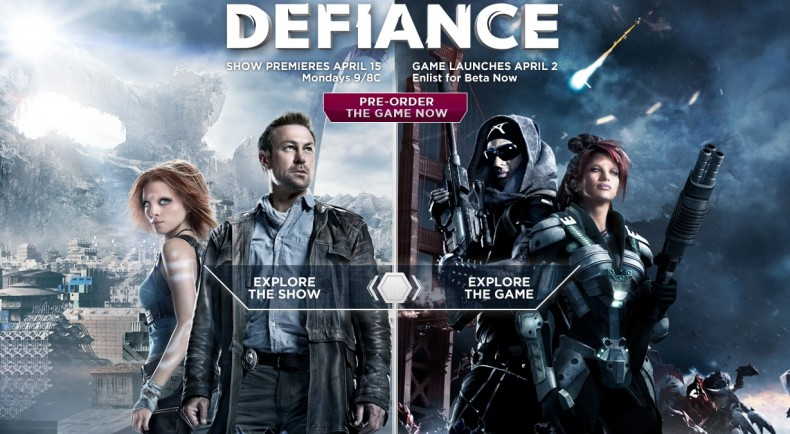 Defiance-tv-game