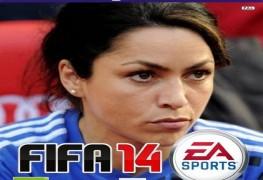 Fifa-14-a