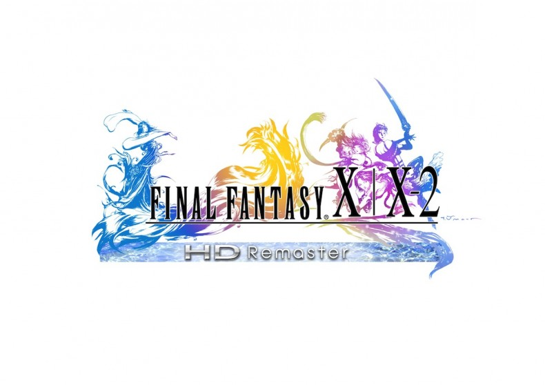 Final-Fantasy-X-X-2-HD-Remaster
