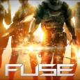Fuse-18-minute-Gameplay-Walkthrough-video-1024x576