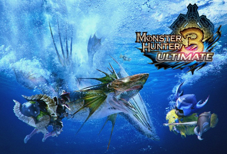 Monster-Hunter-3-Ultimate