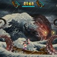 Muramasa-rebirth