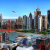Sim City Patch 4 Now Available, Details