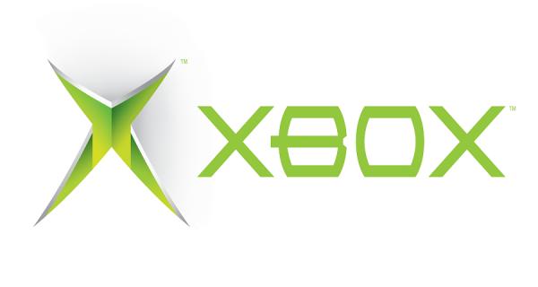 Xbox  original console was     my decision     says BallmerXbox Logo 2013