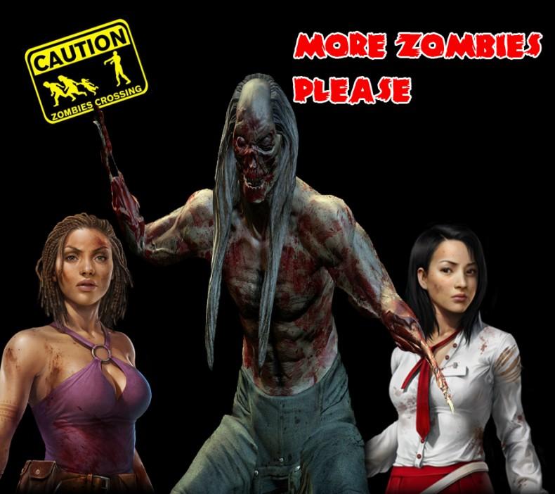 ZombiesFeature