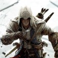 assassins-creed-DRM