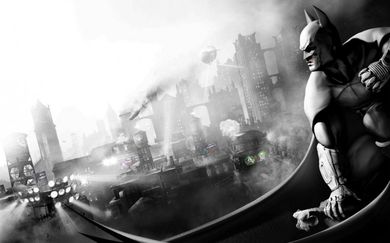 batman-arkham-origns